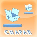 CHAPAR