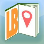LocaBook
